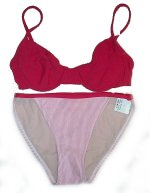 Swimsuit / Bathing Suit Separate - Bottom - Petite 4/6 - NEW
